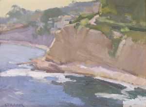 la_jolla_bay_cliffs.jpg