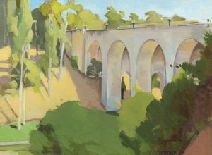 cabrillo-bridge-balboa-park-c39.jpg